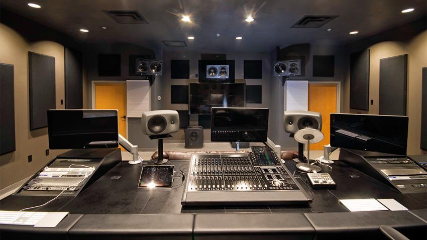 Updog Studios 2