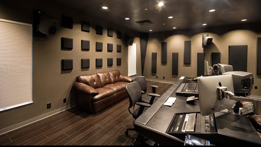 Updog Studios 3