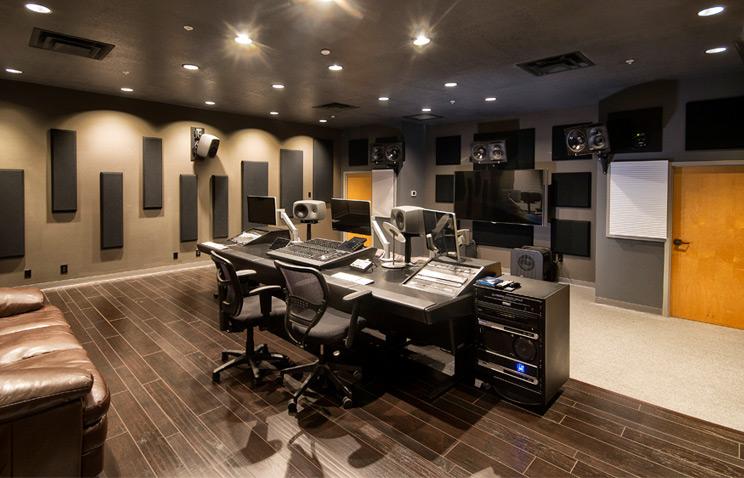 Updog Studios