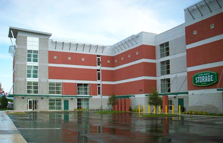 Extra Space Hialeah