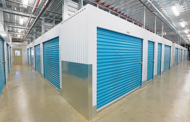 Storage Max