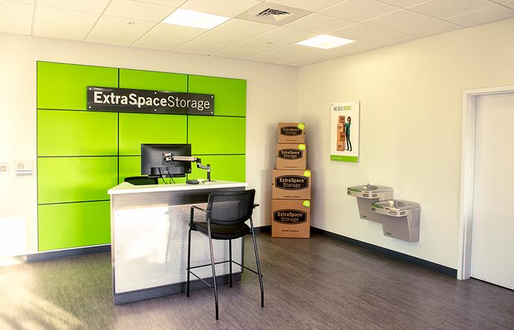 ExtraSpaceStPete4